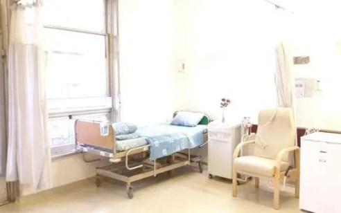 חולה קורונה בן 26 ללא מחלות רקע התמוטט בביתו במזרח ירושלים – בבית חולים נקבע מותו