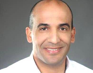 """מזכ""""ל תנועת המושבים עמית יפרח נבחר לכהן כיו""""ר התאחדות חקלאי ישראל"""