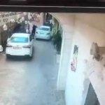 רצח בגליל: תושב בענה בן 44 נורה למוות – המשטרה פתחה בסריקות   תיעוד