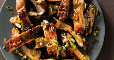 sweet-and-sour-baby-back-ribs-cover-48