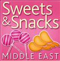 Sweets Middle East