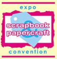 Scrapbook & Papercraft Convention & Expo