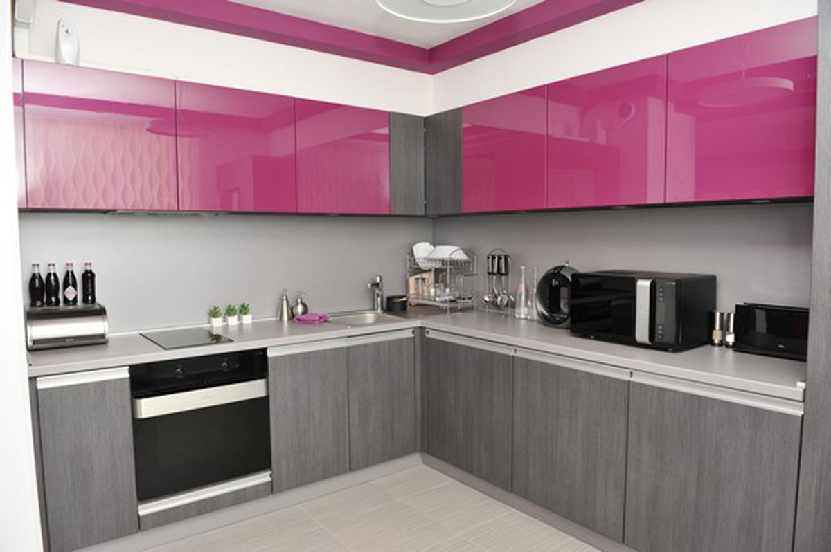 Kitchen Farnichar Design