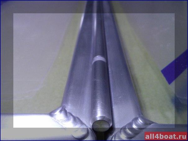 Петли лобового стекла