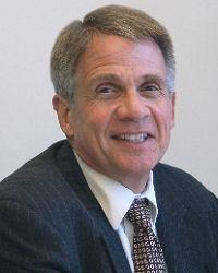 Gary Hoachlander, PhD (UCBerkeley, BA, Princeton U), Advisory council to James Irvine Foundation (significant $$) Grantee