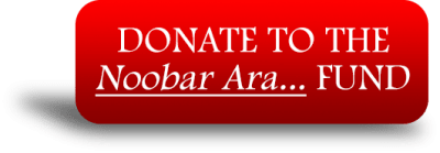 Donate to the Noobar Ara... Fund