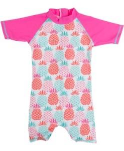 Baby Banz enodelno kopalno oblačilo