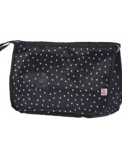 kozmetična torbica