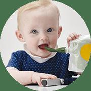 Izdelki za otroke