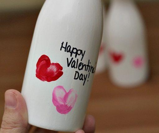darilce za valentinovo2