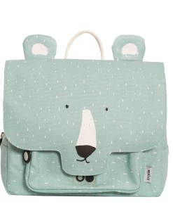 Torba Mr. Polar Bear