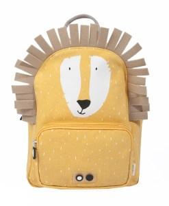 Nahrbtnik Mr. Lion