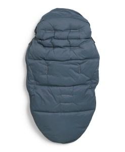 Zimska Vreča - Tender Blue (perje)