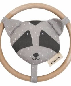 trixie-baby-rattle-mr-raccoon