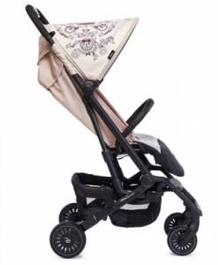 Otroški voziček Disney XS by Easywalker - Minnie Ornament 3