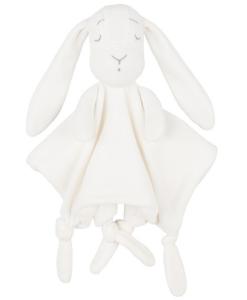 Effiki ninica zajček- Bela