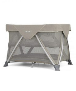 Safari 3 postelja