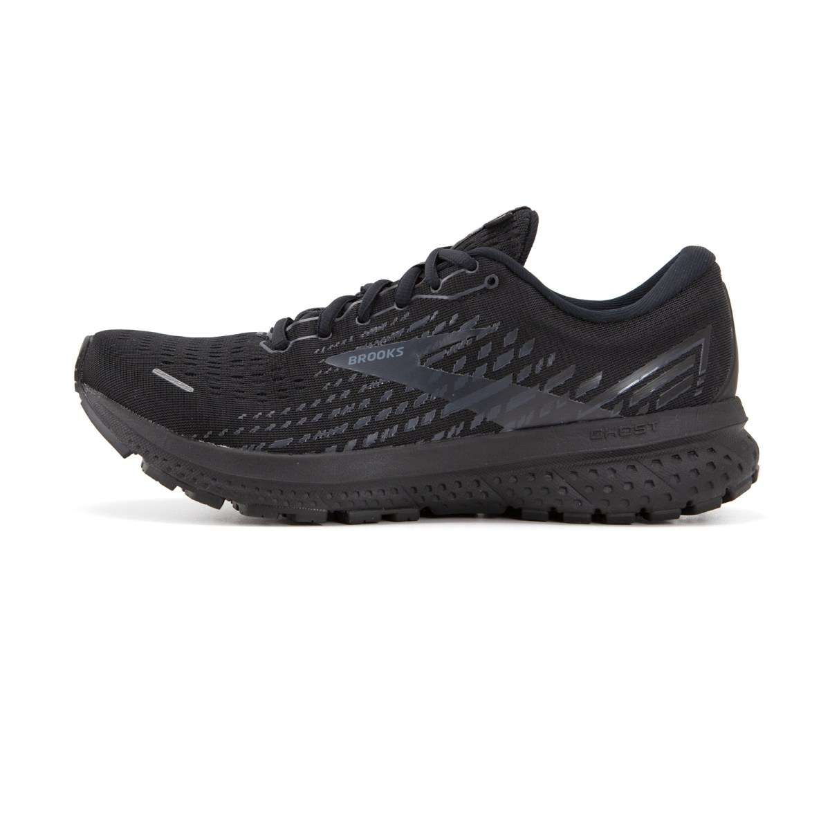 Brooks Ghost 13 (Extra Wide) Heren