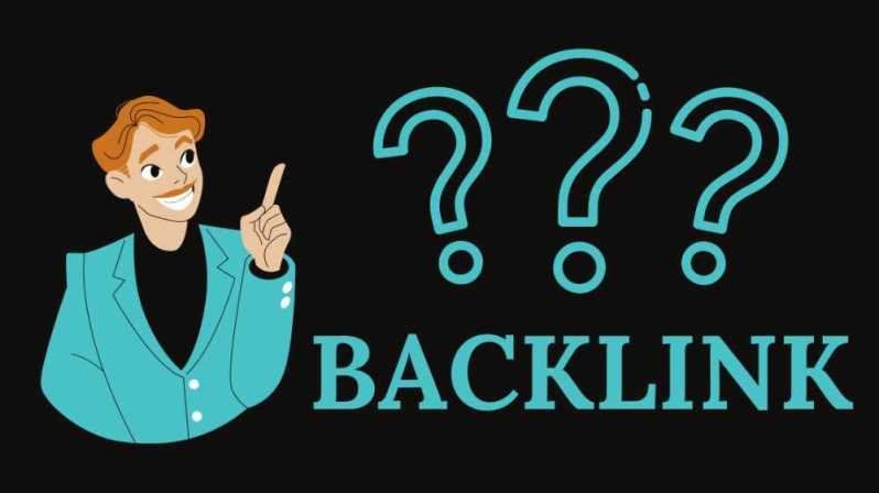 A backlink could be a link. That links the one website to a different.  Backlinks are known as the Incoming Link and inward the Link.