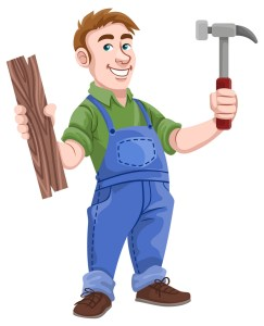 Never Get A Real Job by Scott Gerber Review Building a foundation all99life.com