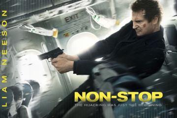 allabout.g Πρόταση ταινίας Non Stop movie