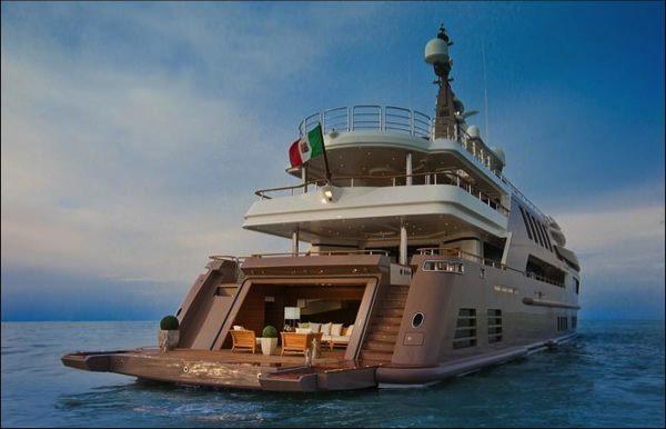 allabout.gr-Luxury-Yacht-5
