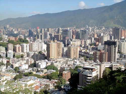 allabout.gr-venezuela-caracas