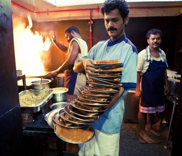 Αστείες φωτογραφίες από την Ινδία allabout.gr