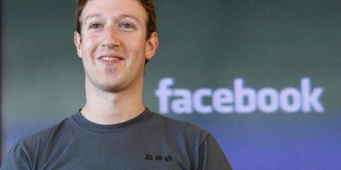 facebook deslike allabout.gr