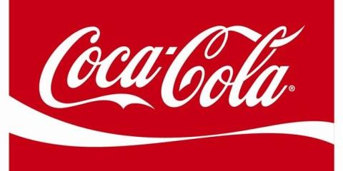 12 «μυστικά» που δεν ξέρετε για την Coca Cola! allabout.gr