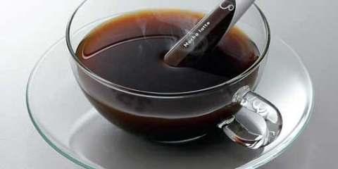 Εσπρέσο σε στικ! espresso stick allabout.gr