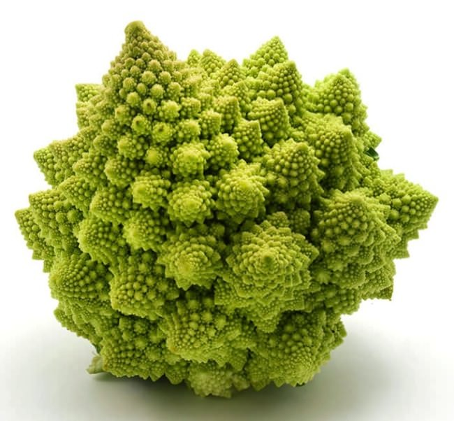 περίεργα φρούτα και λαχανικά allabout.gr