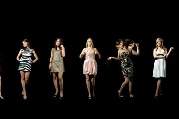 Επτά φυλές γυναικών που θα σε απατήσουν