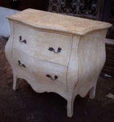 BAΨΙΜΟ: Δώστε ΠΑΛΑΙΩΜΕΝΗ ΟΨΗ σε ξύλινα ΕΠΙΠΛΑ(15)