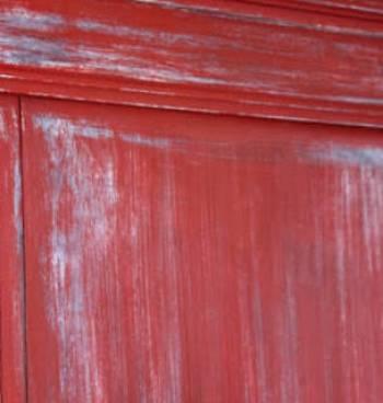 BAΨΙΜΟ: Δώστε ΠΑΛΑΙΩΜΕΝΗ ΟΨΗ σε ξύλινα ΕΠΙΠΛΑ(27)