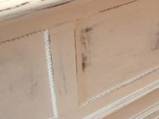 BAΨΙΜΟ: Δώστε ΠΑΛΑΙΩΜΕΝΗ ΟΨΗ σε ξύλινα ΕΠΙΠΛΑ(7)