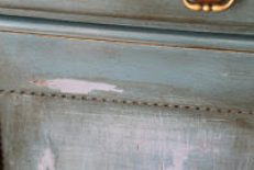 BAΨΙΜΟ: Δώστε ΠΑΛΑΙΩΜΕΝΗ ΟΨΗ σε ξύλινα ΕΠΙΠΛΑ(14)