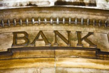 ΕΚΤΑΚΤΟ: Ξεκίνησε το κούρεμα σε όλες τις τράπεζες