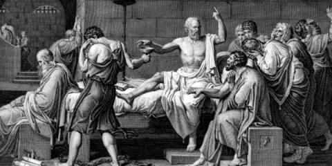 Τι έκαναν οι Έλληνες για τον κόσμο;