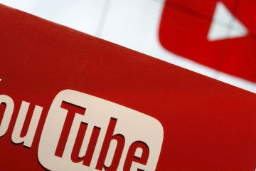 YouTube αναβαθμίζεται με το SnoopaVision