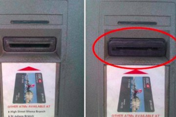 ATM (700 x 389)
