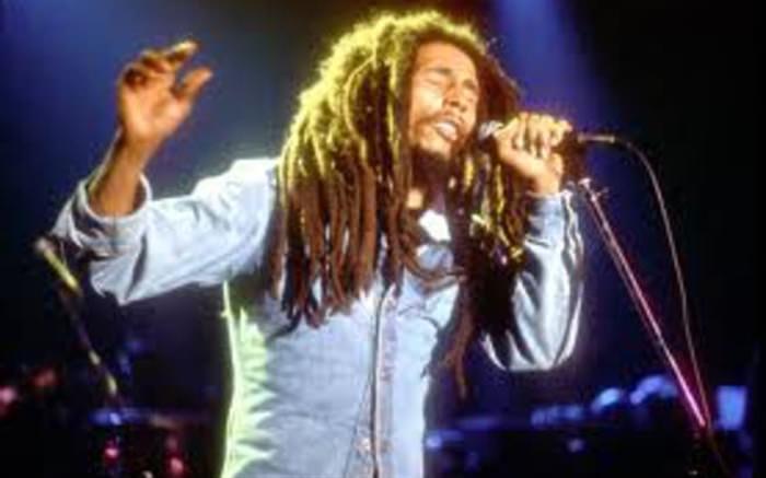 Bob_Marley1-2 (3) (700 x 437)
