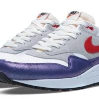 Nike WMNS Air Max 1 VNTG