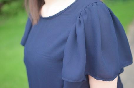 sewing june-9