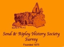 Send and Ripley Historical Society
