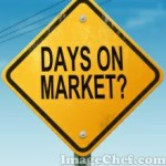 Days-on-Market