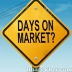 Days-on-Market
