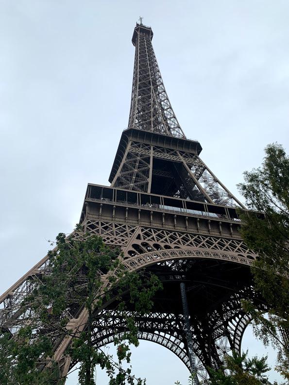 eiffel-tower-in-paris