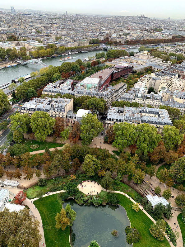 view-from-the-top-of-eiffel-tower