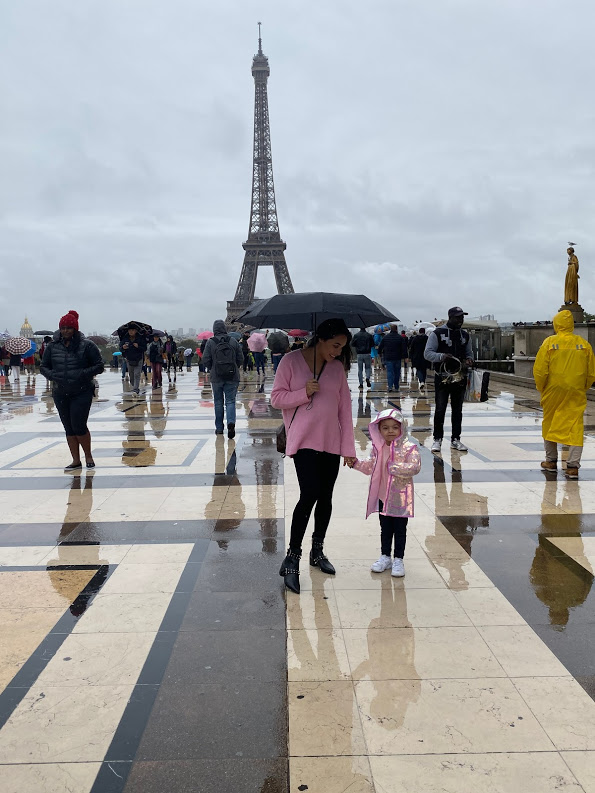 visiting-the-eiffel-tower